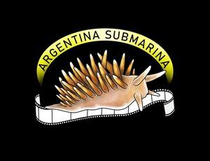 argentinasubmarina