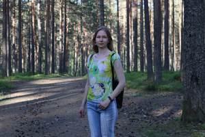 elizaveta1992