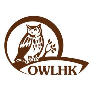 owlhk
