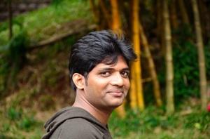 vijayvanaparthy