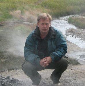 vadim_kirichenko