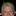 sullivanribbit