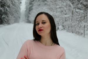 anastasiagorbacheva