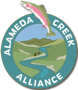 alameda_creek_alliance