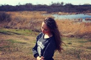 nastia_pashkova
