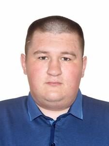 ivan_kamishnikov