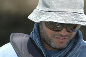 aloufi