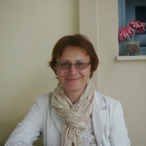 nataliyamoiseeva