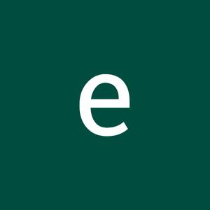 emmag4