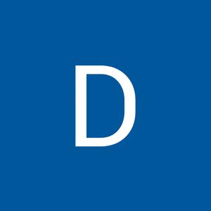 dietmarkuballa