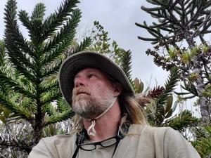adamblackplantnerd