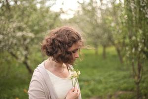 valentinaborodulina