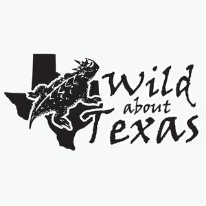 wild-about-texas