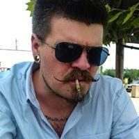 monsieur-moustache