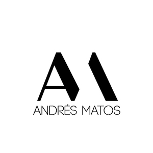 andresmatos