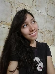 valeria_nia