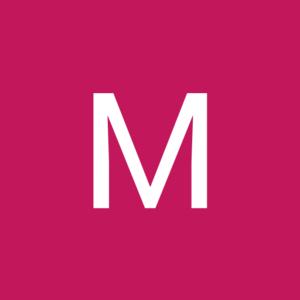 mariahblack