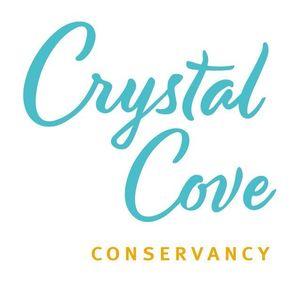 crystalcoveconservancy