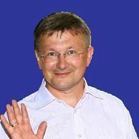 sergey_bochenkov