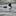 flycatcherwarblerthrush