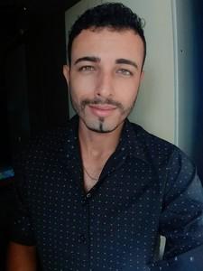jonatas_lima7
