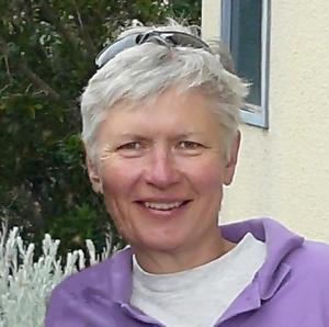 mariannebroug