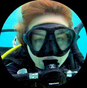 yellow_boxfish