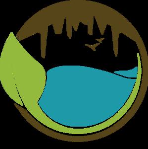 cenoteando_unam