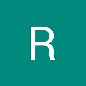 richardr