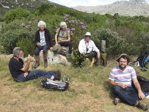 botanicexpedition2019nl-saf