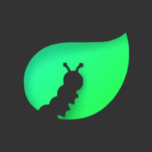 caterpillarscount