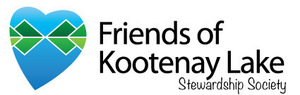 friendsofkootenaylake