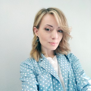 annamostovaya
