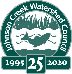 johnson_creek_watershed_council