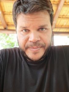 diego_caballero