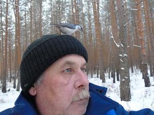 naturalist25016