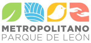 parquemetropolitanodeleon