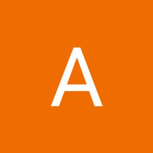 andrewm4