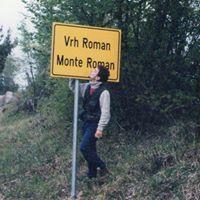 romanmaglic