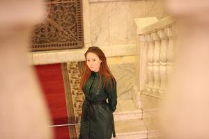 yana_bogunova_2000
