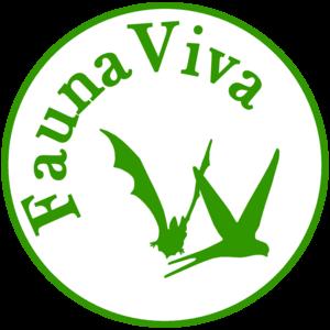 faunaviva