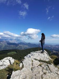 gabriella_paglione