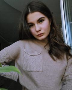 violetta_29