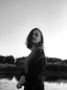 alena_golovchenko