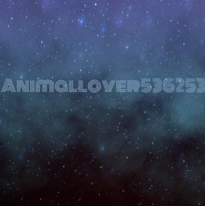 animallover536253