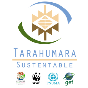 tarahumarasustentable