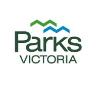 parksvictoria