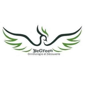 greencastle55
