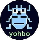 yohbo