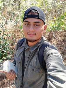 biologist_fernando_pacheco